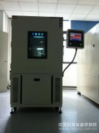 重庆高温测试箱,恒温烘箱设备