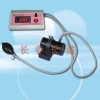 数字空气折射率测量仪