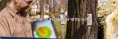 ARBOTOM树木断层检测仪