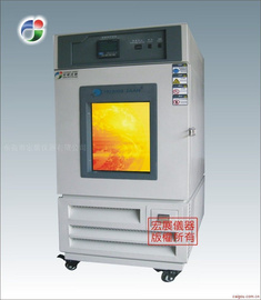 EC-85MHPM-W,高负载对应型恒温恒湿槽(800L)