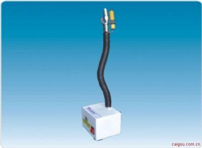 KP3006C感应式离子风蛇,离子风蛇厂家
