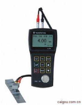 UM-2D超声波测厚仪价格