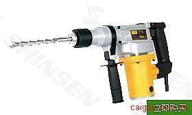XS-26B电锤,XS型电锤价格