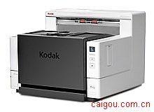 柯达 i4200 型高速扫描仪