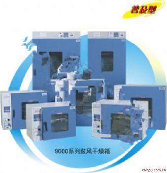 DHG-9920A干燥箱,立式鼓风干燥箱厂家