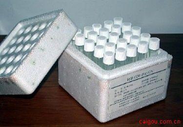 兔脂蛋白αElisa试剂盒,Lp-α试剂盒
