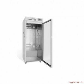 单开门层析实验冷柜/层析冷柜/层析冷柜