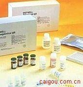 猪FSH,促卵泡素Elisa试剂盒