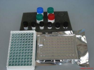 猪ATR,抗凝血酶受体Elisa试剂盒