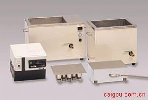 超声波清洗机/超声波清洗仪