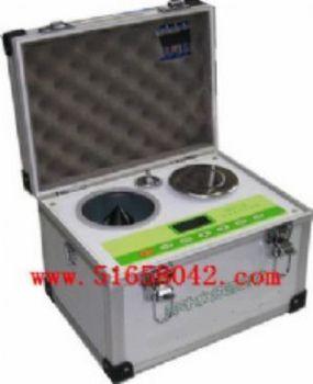 茶叶水分仪/茶叶水分测定仪/台式茶叶水分仪