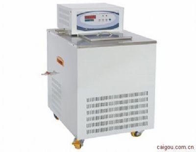 DL/2020低温冷却液循环泵,循环泵厂家