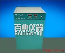 百典二氧化碳培养箱