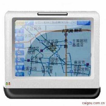 厂家手持GPS导航仪L0044643