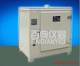 电热恒温培养箱,电热恒温培养箱厂家,电热恒温培养箱价格