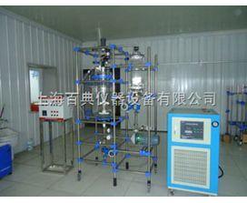 供应控制系统反应釜,控制系统反应釜价格参数,控制系统反应釜