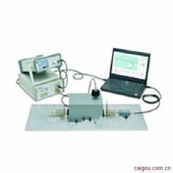 L0044982自动抗扰度系统价格