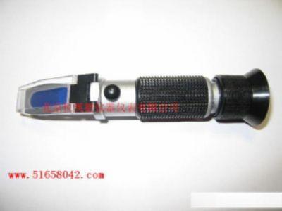 冰点仪/防冻液/电瓶液检测仪