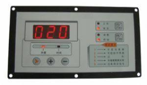 缝焊控制器/闪光横式缝焊控制器