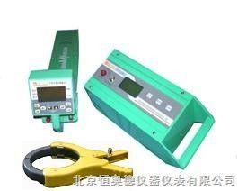 电缆综合探测仪/综合探测仪/电缆综合检测仪