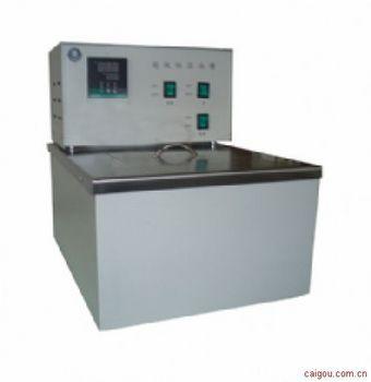 厂家数控300度油槽,高精度控温槽CY30