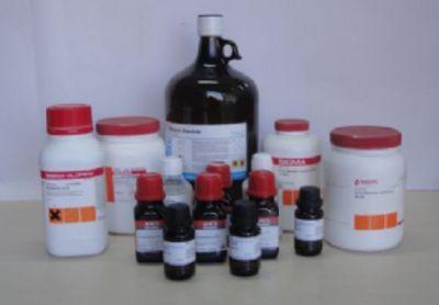 弹性蛋白酶(猪胰)