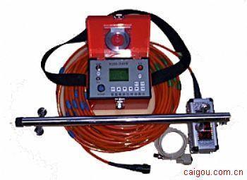 价格剖面沉降仪L0045310