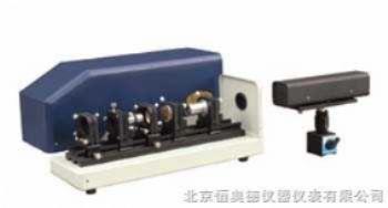 半导体泵浦激光原理实验系统/泵浦激光原理实验系统