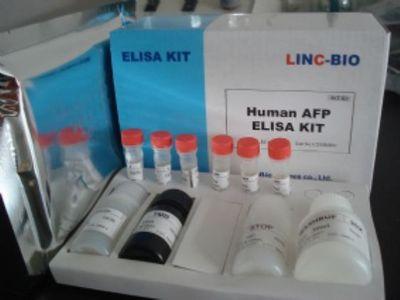 人钙粘蛋白相关的神经受体1(CNR-1)试剂盒