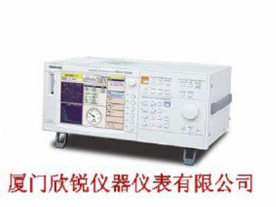 日本菊水KIKUSUI高次谐波/闪变分析仪KHA1000