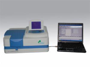 多功能食品安全分析仪 食品安全分析仪 食品安全检测仪