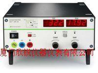 SLP 120-20德国GMC-I实验室可编程电源SLP120-20