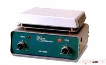 HP3000搅拌器,加热搅拌器厂家