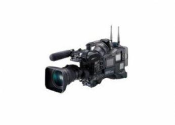 松下 AJ-HPX3100MC 高清摄像机