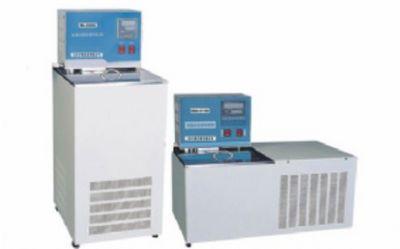 无锡GDH-1020高精度低温恒温槽沃信推荐
