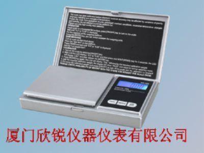 口袋秤MS400