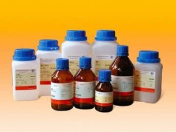 1-乙基-3-(3-二甲氨丙基)碳二亚胺盐酸盐