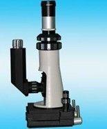 E30-BJ-X便携金相显微镜|现货|价格|产品详情