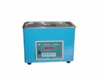 E31-SB-100D超声波清洗机|现货|报价|参数
