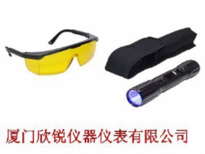 TP-9355 (Dual_Max?)蓝光/白光双光源检漏灯