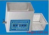 数控超声波清洗器5.8LKQ-100DV厂家
