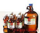 CAS:10108-86-8,八烷基三甲基氯化铵,英文名称:Trimethyloctylammoniumchloride