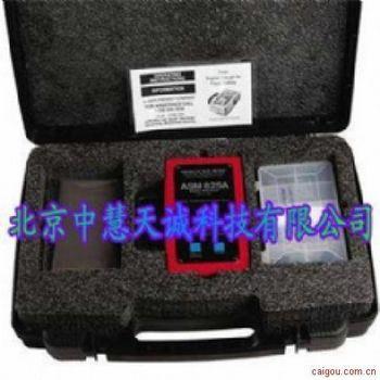 静摩擦系数测试仪|数字式测滑仪|防滑系数检测仪|防滑仪 美国 特价型号:ASM825A