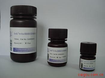 氨苄青霉素钠