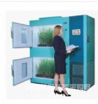 【进口加拿大Conviron 探入式植物生长箱E7/2系列】代理商
