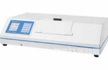 进口德国SCHMIDT+HAENSCH高精度旋光仪Polartronic H系列代理商 经销商 价格 报价