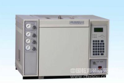(焦油萘)专用气相色谱仪器