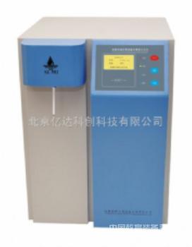 北京总经销纯水器