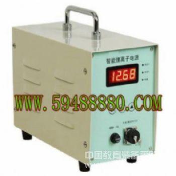 智能锂离子电源 型号:WZU7010E-24V