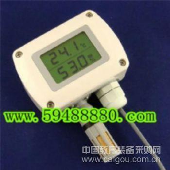 室外型温湿度变送/温湿度传感器 型号:GSAQ3120/3110